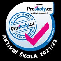 ProSkoly.cz