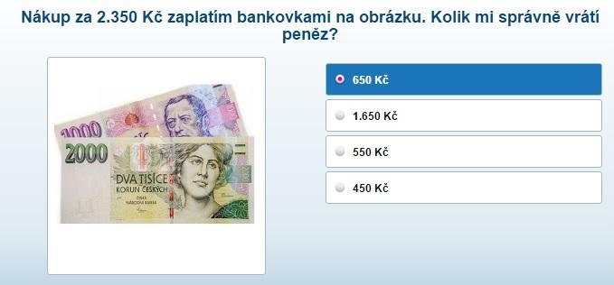 Financni Gramotnost Proskoly Cz